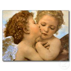 Un mundo nace cuando dos se besan... - Octavio Paz