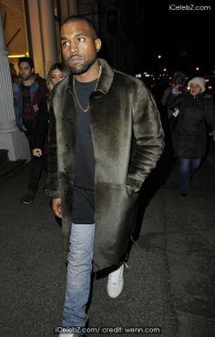 Kanye West u2013 I can change my Last Name to Kardashian http://www.icelebz.com/gossips/kanye_west_i_can_change_my_last_name_to_kardashian/