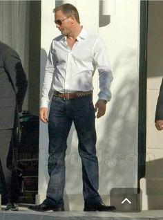 Daniel Craig 007, Daniel Craig James Bond, Daniel Graig, Jason Bourne, Best Bond, Hollywood, Mens Fashion, Actors, Guys