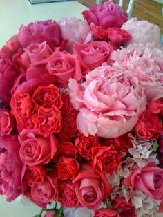 floral arrangement / flower bouquet / flower