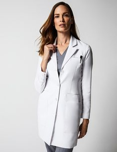 Medical 2015 Real New Arrival Women Woven Medical Suit Womens Nurse Uniform Clothing For Work In Hospital Medical Lab Coat Store Color Durable Modeling