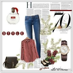 "Modernízate como las ""it girls"" de hoy con el irresistible print de corazones!  1.- Reloj Calvin Klein Extent http://fashion.linio.com.mx/a/ckext"