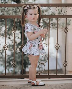 Little Fashionista, Ootd, Goals, Stylish, Kids, Outfits, Vintage, Young Children, Boys