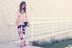 FashionCoolture 06.08 (6)