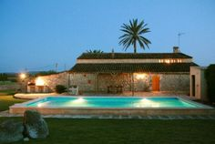 Club Villamar - Luxury Villas in Spain  #LuxuryVillas