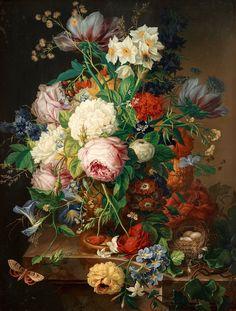 Цветы | Записи в рубрике Цветы | Коллекция PKFNF : LiveInternet - Российский Сервис Онлайн-Дневников