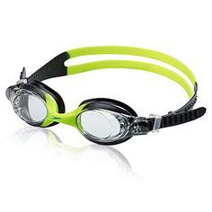 db350ba823bf 5. Speedo Kids  Swim Goggles Pool Kits
