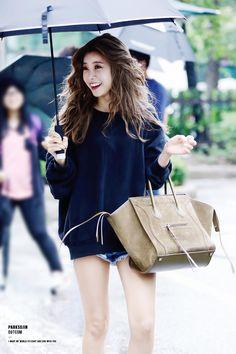 Girl's Day #Sojin - ParkSojin.com