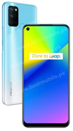 Realme 7i mobile phone - price and specification Mobile Phone Price, Used Mobile Phones, Mobile Shop, New Mobile, Sims 1, Free Ads, Stereo Speakers, Dual Sim