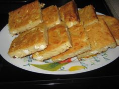 Bread And Pastries, Greek Recipes, Cake Cookies, Hot Dog Buns, Finger Foods, Easy Meals, Food And Drink, Tasty, Sweets