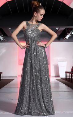 celebrity dress ,celebrity dress ,celebrity dress