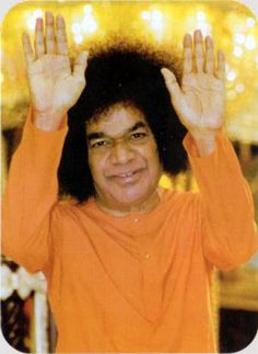 130 Best Sathya Sai Baba Images Sathya Sai Baba Grow Taller Sai Ram