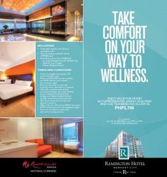 hotel flyer - Google Search Brochure Design, Flyer Design, Ad Layout, Travel Ads, Real Estate Flyers, Concorde, Print Ads, Brochures, Hospitality