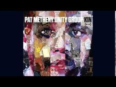 [HQ] PAT METHENY UNITY GROUP || WE GO ON [KIN 2014]