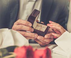 No te pierdas esta selección de los mejores videos para pedir la mano de la novia. ¡Vas a llorar!