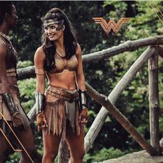 Wonder Woman Movie, Wonder Woman Cosplay, Amazons Wonder Woman, Female Heroines, Dr Fate, Amazonian Warrior, Goddess Costume, Warrior Girl, Dc Movies
