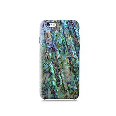 Abalone Shell Style #Case is available for Samsung Galaxy S3 Samsung Galaxy S5 Samsung Galaxy S6 LG G3 Nexus 5 iPhone 4/4S iPhone 5/5s iPhone 5c