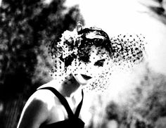 View Anne-Saint-Marie, New York, Chanel advertising campaign, 1958 by Lillian Bassman on artnet. Browse upcoming and past auction lots by Lillian Bassman. Sarah Moon, Paolo Roversi, Peter Lindbergh, Louis Faurer, White Photography, Fashion Photography, Female Photography, Harper's Bazaar, Irving Penn