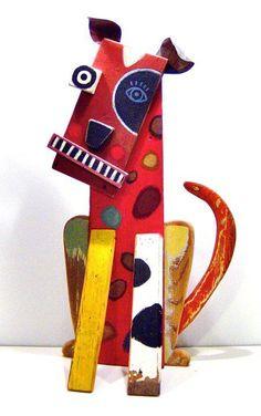 Art Work Gallery 1 - terrellpowellart.com