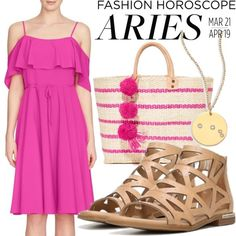 Fergie Footwear: Sand Dune CRAZY Sandals by jennmelby on Polyvore featuring CeCe and Mar y Sol