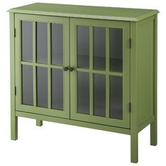 nice little accent cabinet http://rstyle.me/n/qu2zdr9te