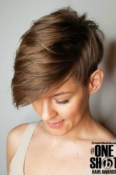 Pixie Haircuts For Busy Mornings picture1