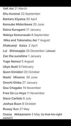 Read 🎧Orochi Ginba❤ from the story ♡Tipos de novio beyblade burst♡ by (🤠) with reads. What Is Anime, Let It Rip, Beyblade Characters, Anime Best Friends, Beyblade Burst, Book Fandoms, Otaku Anime, Anime Boys, Wattpad