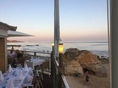 Foto's van Restaurante La Cigale, Olhos de Agua - Restaurant afbeeldingen - TripAdvisor
