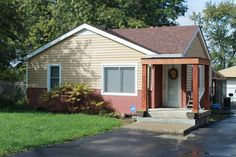 34 great indianapolis indiana vacation rentals images rh pinterest com