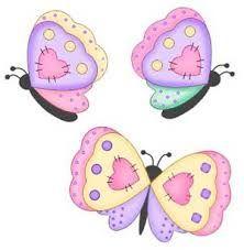 desenho de borboleta - Pesquisa Google