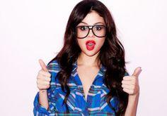 Selena Gomez Songs List