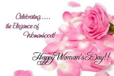 Here we are providing you International Women's Day Quotes, Messages, and Images, happy women's day quotes inspirational women quotes happy women's day International Women's Day Wishes, International Womens Day Quotes, Birthday Wishes For Women, Happy Birthday Wishes, Women's Day Wishes Images, Happy Womens Day Quotes, Happy Quotes, Woman Day Image, Women's Day Cards