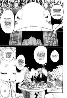 Kamisama Hajimemashita Vol.24 Ch.145 página 9 - Leer Manga en Español gratis en NineManga.com