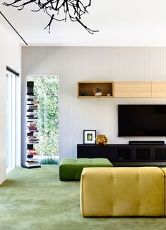 Hawthorn House - Austin Design Associates