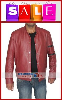 This #FastandFurious7 #Leather #Jacket has #worn by #VinDiesel as #DominicToretto in the #movie, he wore this #inspiring #attire in #Fast and #Furious7.  #beautiful #styles #fashion #love #shoes #pretcaserta #color #streetstyle #jeans #swag #outfit #boys #tshirt #design #polo #art #clothing #model #look #boy #style #shirt #napoli #shopping #caserta #ragazzo #jacket #models #fresh #streetwear