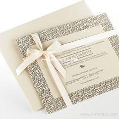 invitacions · invitacions de casament · detalls · casments · wedding · love · barcelona · essence · bodas barcelona · casaments barcelona · bodas madrid · bodas valencia · bodas en zaragoza · bodas en valencia · bodas en andorra · bodas en madrid · customiza · diseño · personalizado · exclusivo · papel · tinta · invitación · nombre · logo · grabado · ideas · hojas · blanco · lila · letras · grabado · invitación · boda · vintage · estilo · sobrio · tinta