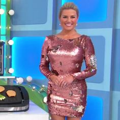 price is right models galleries