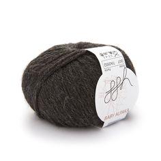 Das Gold der Inkas - naturbelassen und ungefärbt.    Waren zu Zeiten der Inkas die feinsten Alpakafasern nur den Königen vorbehalten, so können heute auch Sie die Vorteile dieser Faser für Ihre individuelle Kleidung nutzen. ggh Baby...