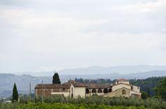 Torreprima Holidays San Gimignano www.torreprima-ho...
