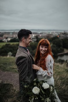 #traveleurope #fashionideas #paristrip #europetrip #paris #parisphotographer #girlstrip #europetrip #travelstyle #traveloutfit #eiffeltower #parissunset #parisoutfit #parislooks #parisphotographs #parisphotoideas #weddingphotographerparis #travel #destinationwedding #elopement #wheretoelope #elopementlocations #travelideas #travelinspo #travelcouple #instagramideas #coupleinstagram #couplesphotos #Parisphotoideas Edinburgh Photographer | Tamar Hope Photography Paris Outfits, Travel Aesthetic, Paris Travel, Travel Couple, Travel Style, Edinburgh, Destination Wedding, The Incredibles, Park