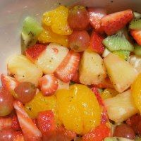 Just added my InLinkz link here: http://www.sixsistersstuff.com/2015/06/40-fresh-fruit-recipes.html?utm_source=feedburner&utm_medium=email&utm_campaign=Feed%3A+sixsistersstuff%2FTUsn+%28Six+Sisters%27+Stuff%29