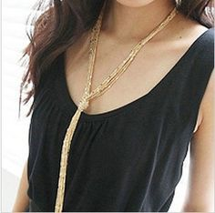 Cheap Power Necklaces on Sale at Bargain Price, Buy Quality necklace mannequin, necklace fancy, necklace africa from China necklace mannequin Suppliers at Aliexpress.com:1,Length:51cm-80cm 2,Item Type:Necklaces 3,Shape\pattern:other shapes / pattern 4,Min. order:$9 5,Material:Resin
