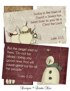 Instant Download - BUSINESS Card Size - JESUS is the REASON for the Season CHRISTian Christmas Digital Images Collage Sheet - Avery Template...