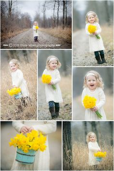 Three Winks Photography, Custom Children& Portraiture by Jill Tomb ?because in Three Winks they& grown Little Girl Photography, Spring Photography, Children Photography, Family Photography, Photography Flowers, Indoor Photography, Fall Toddler Photography, Photography Ideas Kids, Photography Tips