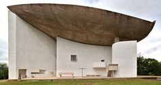 the most influential architects century corbusier all time rawlins paints blog