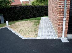 10 Idees De Terrasse En 2020 Terrasse Maison Provencale Maison