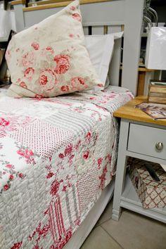 Linen & Soft Furnishings - Bay Tree Home & Decor Tree Furniture, Soft Furnishings, Quilts, Blanket, Storage, Bed, Home Decor, Purse Storage, Decoration Home