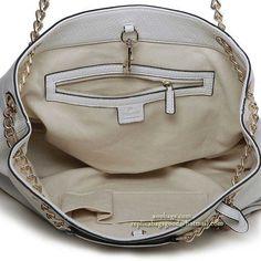 Image result for GUCCI HANDBAG LININGS Gucci Handbags, Image, Gucci Purses, Gucci Bags
