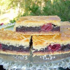 Lidl, Spanakopita, Naan, Panna Cotta, Sandwiches, Goodies, Yummy Food, Sweets, Cooking