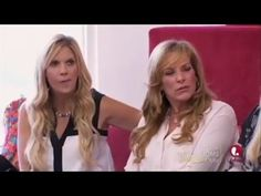 Dance Moms - Abby is hysterical over Legal Drama (Season 6 Episode 4)